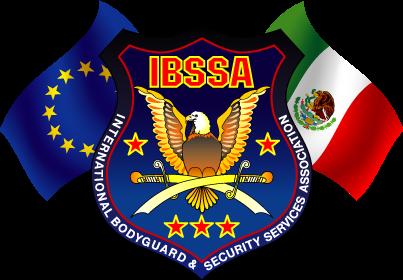 IBSSA México